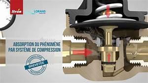 Limiteur De Pression D Eau : r ducteur de pression d 39 eau membrane guid e isobar mg ~ Dailycaller-alerts.com Idées de Décoration