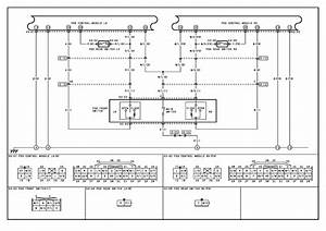 F150 Door Wiring Diagrams