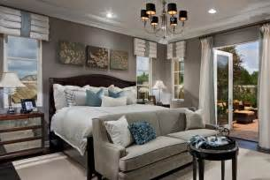 open living floor plans 10 effective ways to choose the right floor plan for your