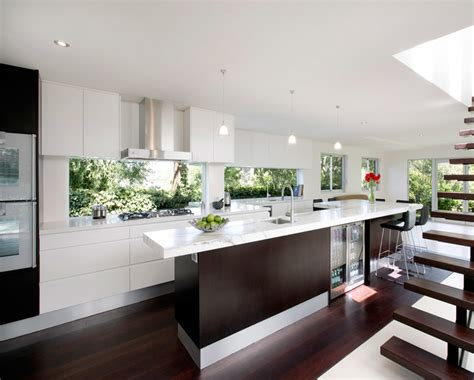 kitchen window coverings modern kitchen step furnitureteams com