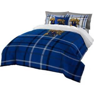 the northwest company university of kentucky full comforter and sham set academy