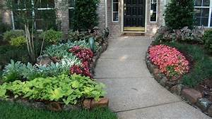 How, To, Use, Landscaping, To, Boost, Home, Curb, Appeal