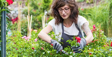 Garten Landschaftsbau Greven referenzen f 252 r garten landschaftsbau greven de