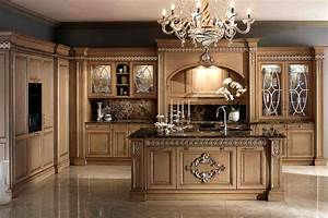 Luxury Kitchen Palace Furniture Palace Decor and