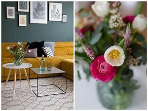 Sostrene Grene Teppich : ein neuer teppich f r 39 s wohnzimmer von boconcept wiener wohnsinnwiener wohnsinn ~ Yasmunasinghe.com Haus und Dekorationen
