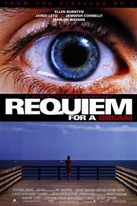 requiem for a dream 01