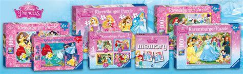 ravensburger disney princess mini memory game amazonco