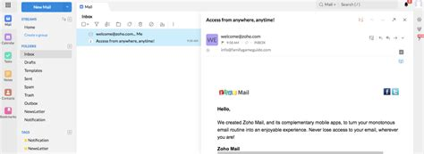 Office 365 Mail Website by The 8 Best Email Hosting Services For Business