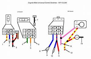 Wiring Controls
