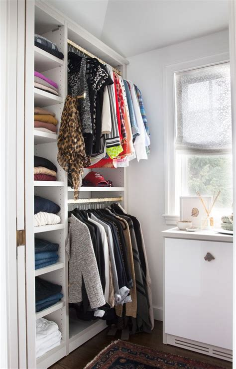 58 Best Closets We Love Hers Images On Pinterest