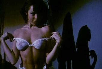 Movie Review: Hide and Go Shriek (1988) - Paperblog
