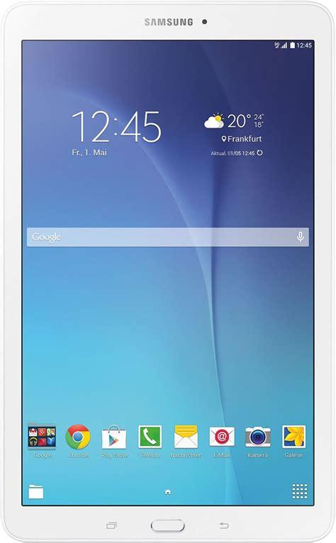 tab samsung bangladesh galaxy tablet bd india under tablets ad