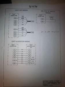 Usb Lead Wiring Diagram