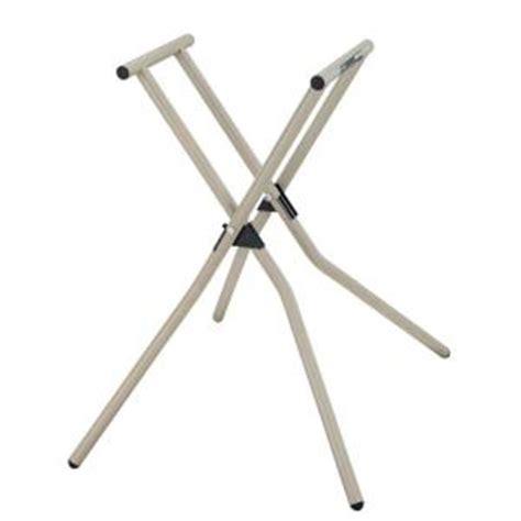 Ryobi Tile Saw With Stand by Ryobi Optional Tile Saw Stand A113ts1 The Home Depot