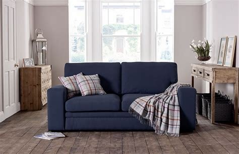Bed Settee Uk by Fabric Settee Bed Fabric Sofa Beds