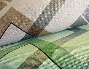 Tapete Grau Grün : grafische muster retro tapete vliestapete edem 609 95 tapete xxl design grafische 3d muster ~ Eleganceandgraceweddings.com Haus und Dekorationen