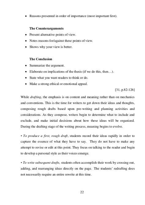 toronto essay help