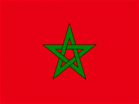 chrome bureau maroc pays rfi