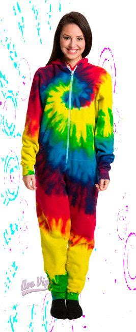 58 Best Images About Onesies For Teens On Pinterest