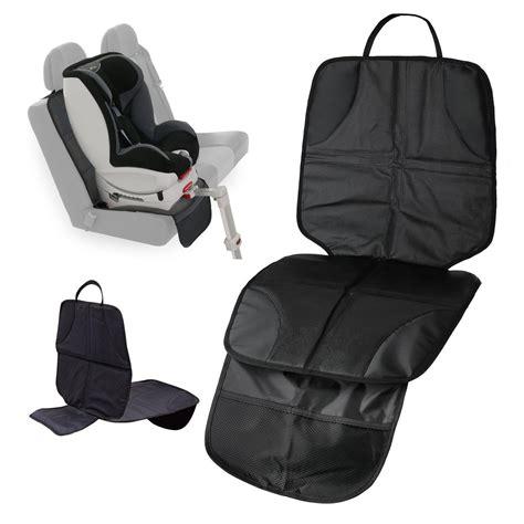 protection pour siege auto bebe doccas voiture
