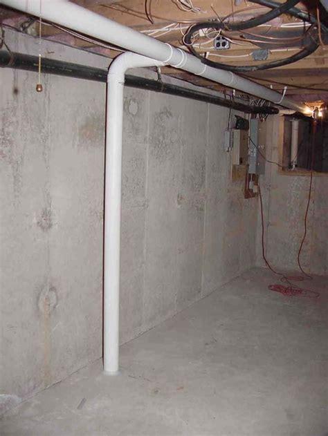 Radon Gas Basements  Driverlayer Search Engine. Corner Kitchen Table Set. Kitchen Blow Torch. Bitchen Kitchen. Kitchen Bouquet Recipe. Kitchens Nova Scotia. Ceramic Tiles For Kitchen. Kitchen Drawer Organizer Ideas. Roll Around Kitchen Island