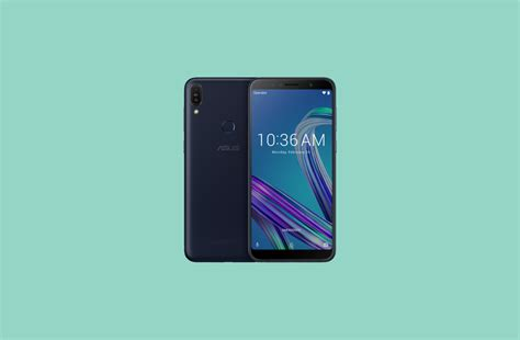 asus zenfone max pro m1 launched in india with stock