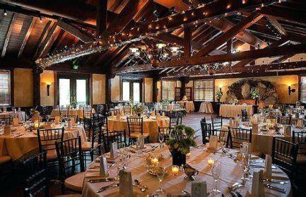 trendy wedding venues california inexpensive ideas