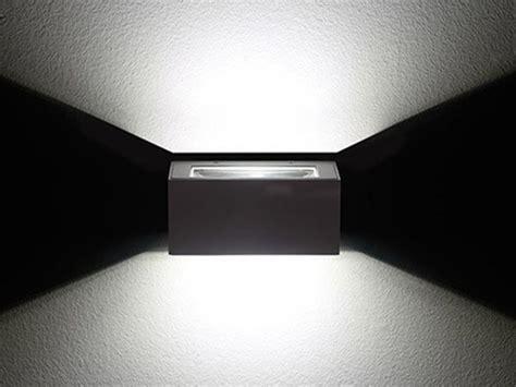 Goccia Illuminazione Catalogo L 225 Mpara De Pared Led Wash By Goccia Illuminazione Home