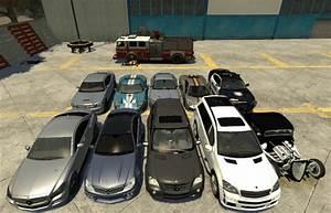 Auto Web : gta 5 emplacement des voitures cach es grand theft auto web ~ Gottalentnigeria.com Avis de Voitures