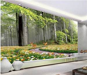 Aliexpress.com : Buy 3d room wallpaper custom mural non ...