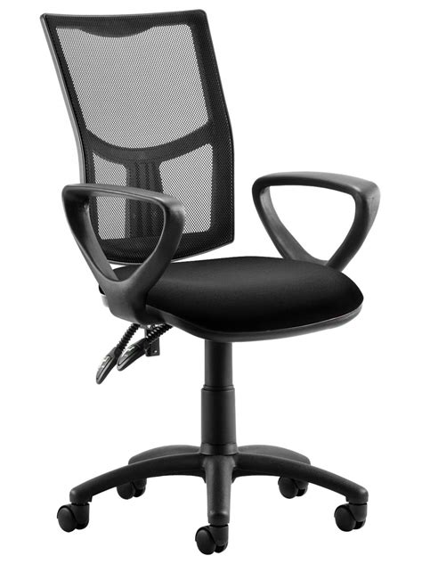 Office Chairs In Bulk by Gentoo Bulk Eclipse 2 Mesh Chair With Loop Arms Office