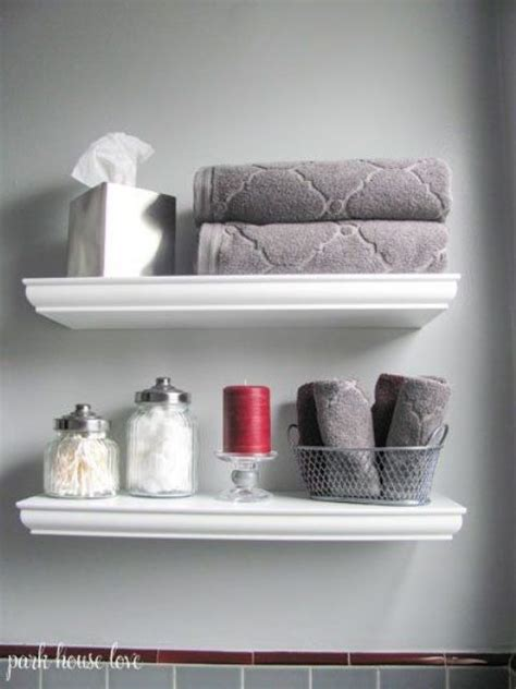 floating shelves ideas   rooms digsdigs