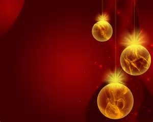 christmas ornaments lights balls photoshop tutorials designstacks