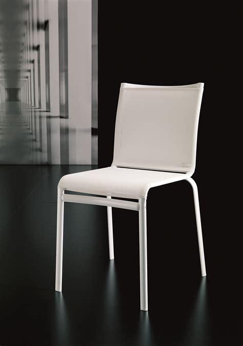 chaises casa chaise en texplast by bontempi casa design daniele molteni