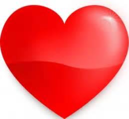 Heart Clip Art Free Downloads
