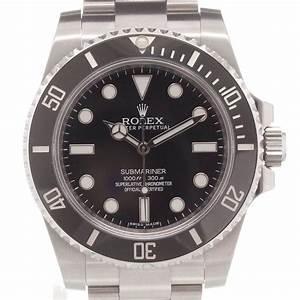 Günstig Uhren Kaufen : rolex submariner 114060 kaufen chronext ~ Eleganceandgraceweddings.com Haus und Dekorationen