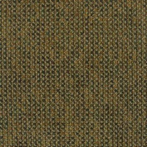 Rugs Shreveport by Pacificrest Commercial Carpet Flooring Product Collection
