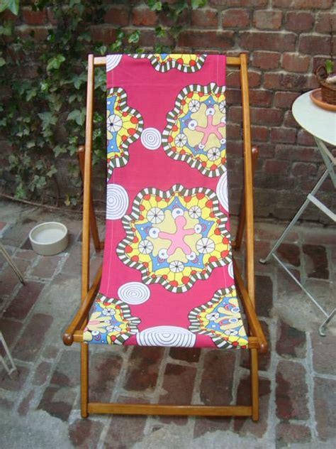 tissus pour chaise tissus pour chaise longue homeisu