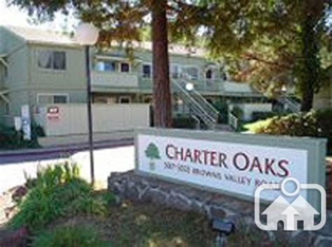 Charter Oaks Apartments In Napa, Ca. What Is Atorvastatin Generic For. Illinois First Time Home Buyer. Home Treatment For Acne Scars. Motorcycles Insurance Rates T & T Security. Identity Protection Insurance. Art School In San Antonio Mobile For Business. Dental Solutions Odessa Tx How Create Website. Nysc Cancellation Policy Pallet Wrap Machines