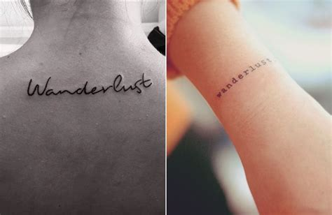 minimal tattoo  ideas  imagination