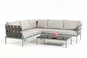 outdoor clearance and details about clearance renava With modern sectional sofa clearance