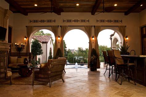 kaleidoscope  homes extends luxury home show