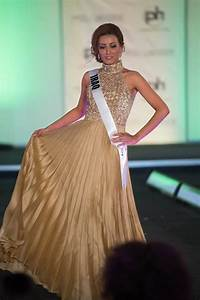 Miss Universe 2017 Preliminary Competition Evening Gown Round