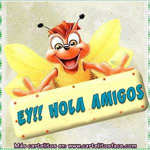 Hola Amigos | www.pixshark.com - Images Galleries With A Bite!