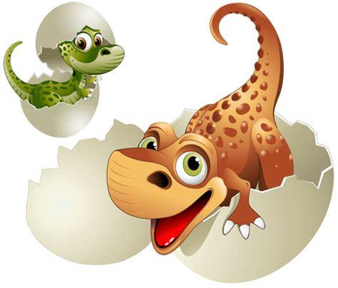 stickers dco dinosaure vente sticker naissance bb dino
