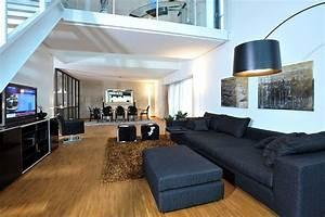 Möbel Design Hamburg : cramer m bel catlitterplus ~ Sanjose-hotels-ca.com Haus und Dekorationen