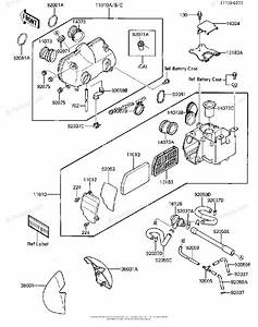 zl 600 wiring diagram wiring diagram and schematics With cagiva canyon 600 wiring diagram