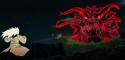 Madara Naruto Uchiha Guy Sensei Hokage Dragon