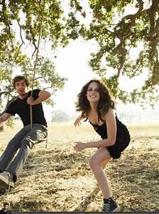 UHQ pic Robert Pattinson & Kristen Stewart from Vanity ...