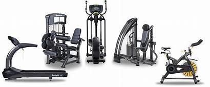 Gym Equipment Fitness Sports Tk รก Alkaline